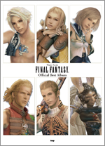 Sony Ps2 RPG